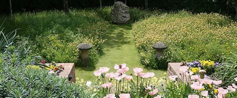 the backyard gardener garden landscapers design and landscape construction in