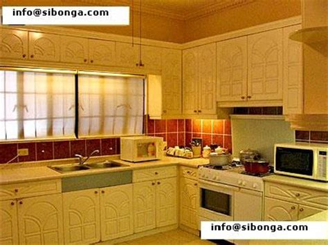 kitchen design philippines apartment kitchen redo scandinavian kitchen design ideas