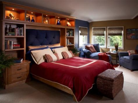 bedrooms for guys 30 awesome boy bedroom ideas designbump