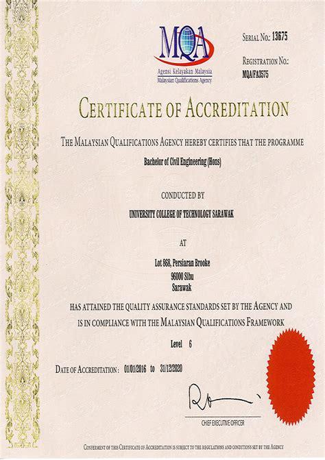 Civil Engineering Mba Degree by Bachelor Of Civil Engineering Hons
