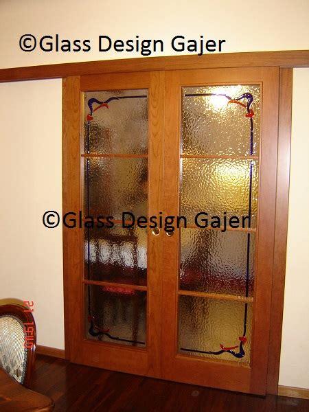 vetrate per porte interne vetri per porte interne
