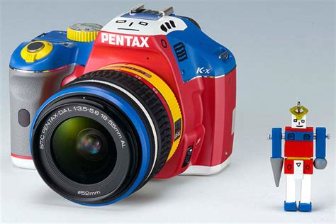 Kamera Pentax K50 pentax k50 philippine flag edition pentaxforums