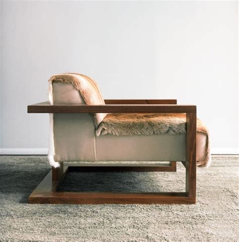 Sentient Furniture by 1000 Images About Westedge2013 Sentient Furniture On Upholstery The O Jays And