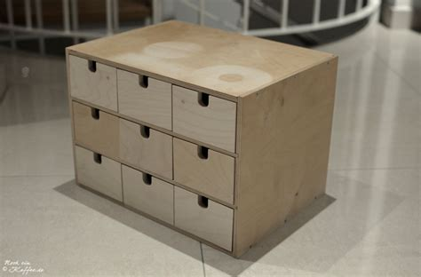 Nauhuri.com   Mini Kommode Holz Ikea ~ Neuesten Design