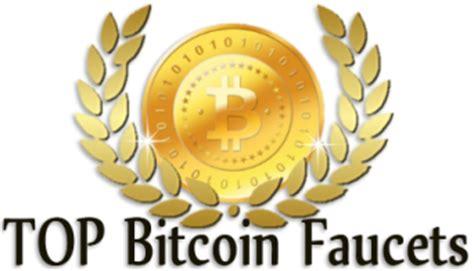 Top Bitcoin Faucet by Bitcoin Fauceti 60 Minuta Poslovanje Na Internetu