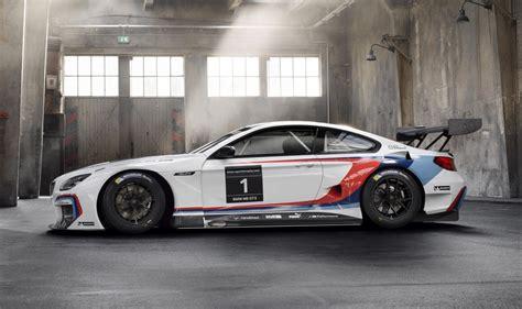 bmw race car images image 2016 bmw m6 gt3 race car size 1024 x 609 type