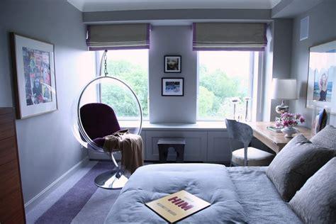 9 year old boy bedroom ideas 35 h 228 ngesessel mit gestell praktisch f 252 r innen und au 223 en