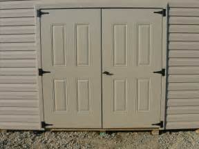 exterior shed door 72 pilotproject org