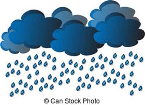 clipart pioggia pioggia illustrazioni e clipart 45 481