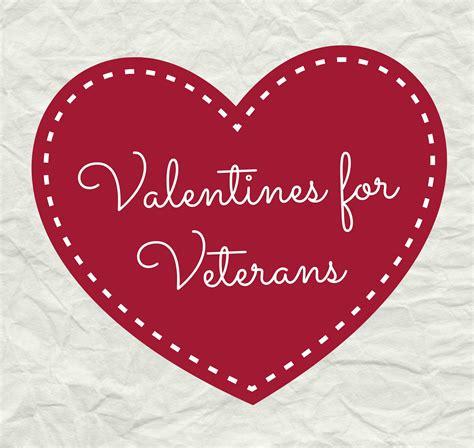 bustos announces 2017 valentines for veterans