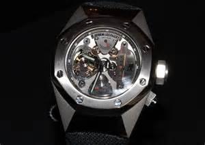 Audemars Peugeot Catalogue Audemars Piguet Luxury Watches