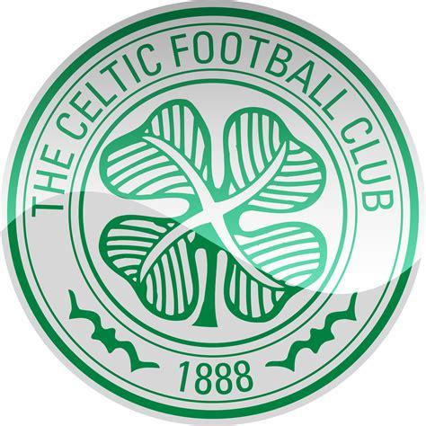 basemenstamper transparent celtic logo png