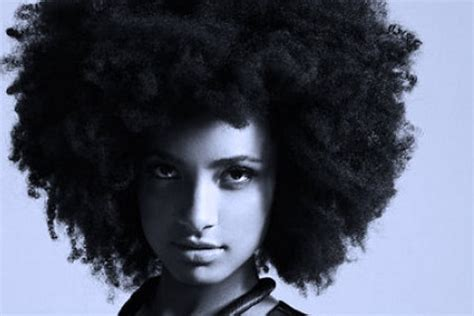 black celebrity business owners the threat of generic brands natural hair care companies