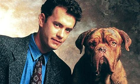 what of is turner and hooch fascinating facts about you probably don t