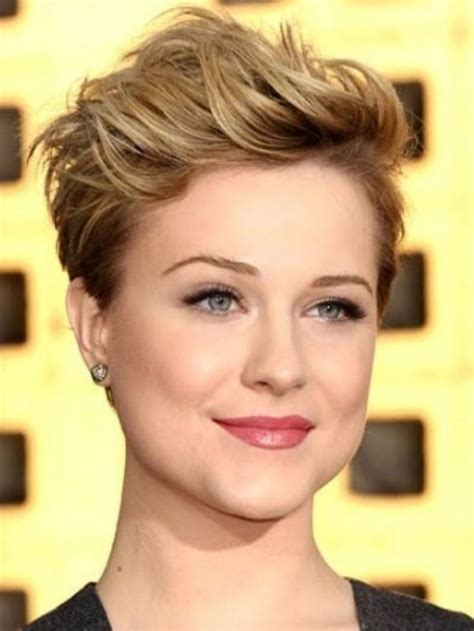 is pixie cut hair ok for chubby cheeks 25 best ideas about pixie cut round face on pinterest