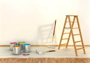 paint a room essentials for prepping a room for painting best pick