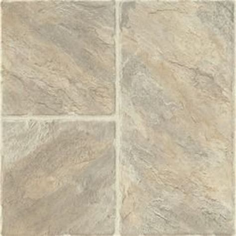 armstrong stones ceramics 15 94 in w x 3 98 ft l