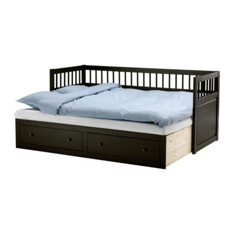 ikea hemnes day bed share more models hemnes daybed frame with 2 drawers