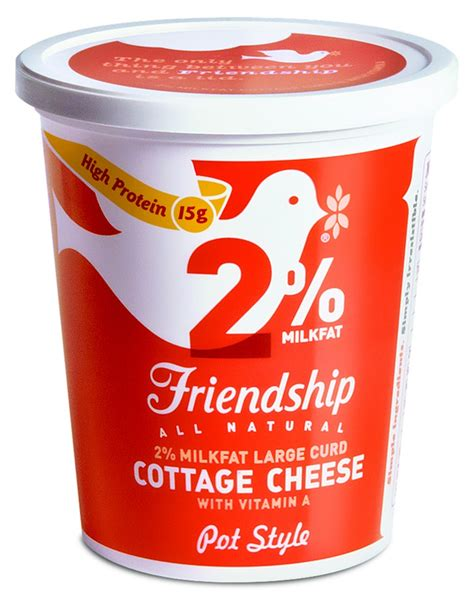 cottage cheese brands cottage cheese brands www imgkid the image kid has it