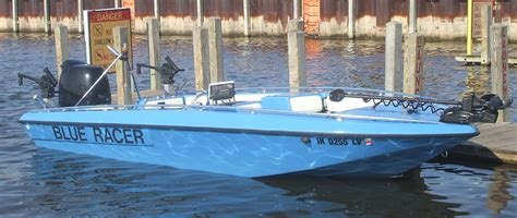 fishing boats for sale northern indiana checkmate fish n ski w 2004 suzuki df140 the hull truth