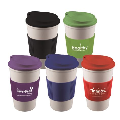 Best Office Giveaways - promotional products index business supplies ltd