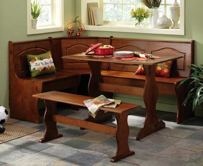 booth style dining room sets booth style kitchen table home design