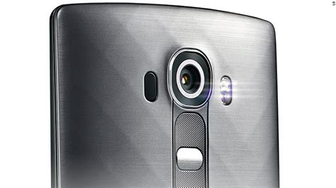 Lg Shine Might Be Better Than An Iphone by Lg G4 Might The Best Smartphone On The Planet