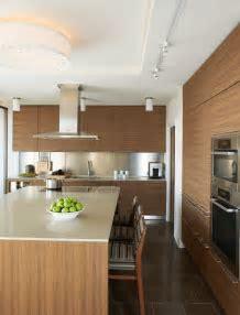 9 Easy Kitchen Lighting Upgrades   Freshome.com