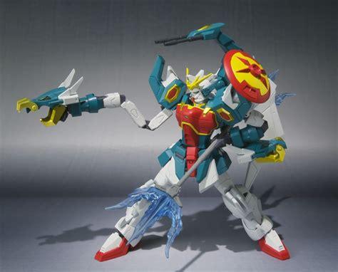 wallpaper gundam toys robot damashii side ms altron gundam no 5 wallpaper