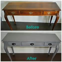 Ways To Refinish Kitchen Cabinets update this grateful mama