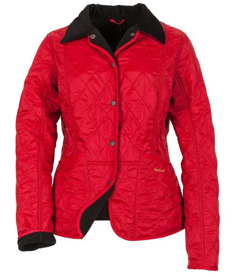 Womens Barbour Quilted Jacket Sale by Barbour Jackets Sale Gt Gt Womens Quilted Jackets