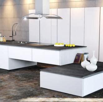 poign馥 tiroir cuisine poigne cuisine design poigne de porte et tiroir de meuble