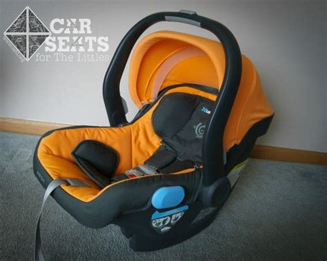 uppababy mesa car seat height limit 17 best images about giveaways on car seats