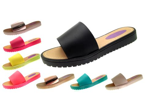groundhog day openload jelly shoes flat 28 images womens heel jelly cut out