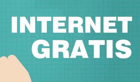 kuota gratis 3 oktober 2017 cara internet gratis 3 tanpa kuota terbaru 2017 cara hp