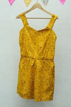 Ghani Jumpsuit 1000 images about marigold on tilly and the