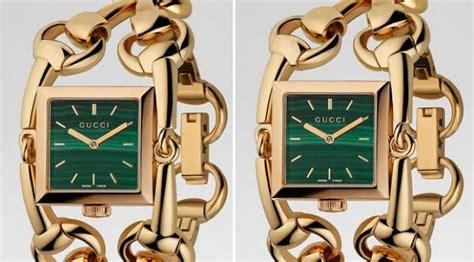 Jam Tangan Wanita Stainless Model Masa Kini Murah Meriah Tanggal pilihan model jam tangan yang trendi untuk wanita