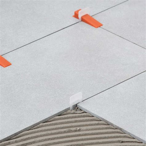 raimondi tile leveling system raimondi tile leveling system wedges contractors direct