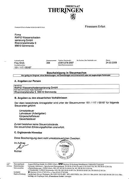 Kfz Versicherung 3 Schäden Frei by Enchanting Wie Eine Bescheinigung 195 188 Ber Die Versicherung