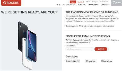 rogers iphone xr pricing starts at 99 with 115 1gb plan on contract iphone in canada