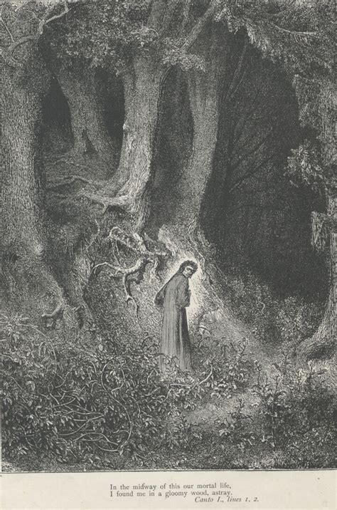 the dore illustrations for dante s comedy 136 plates by gustave dore gustave dore illustrations of the comedy hell