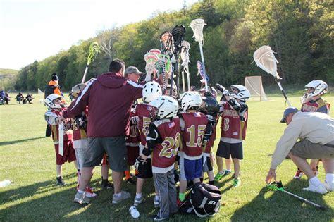bobblehead lacrosse tournament arlington lagrange lacrosse club