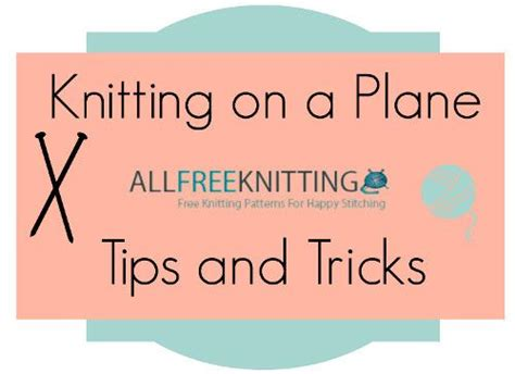 can i take knitting needles on the plane 17 best images about knit purl on free