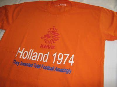 Tshirt Kaos Mu The Devils kaos design football kita 171 mysaleshop
