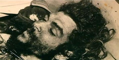 imagenes impactantes de la historia las fotografias mas impactantes de la historia taringa