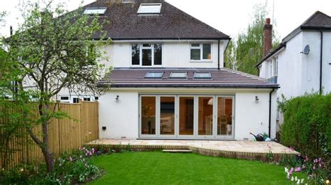 house extension ideas lean to wrap around extension 17 best ideas about home extensions on pinterest glass