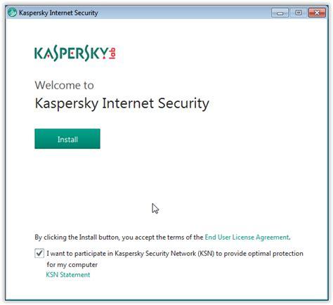 reset kaspersky 2015 password kaspersky 2015 trial reset installing windows 10