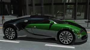Who Make Bugatti Cars Tracing Parallel Computing And A Bugatti Veyron