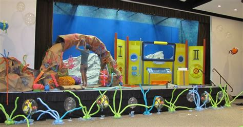 party people event decorating company lakeland christian party people event decorating company under the sea theme