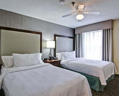 memphis hotel rooms suites homewood suites  hilton memphis poplar